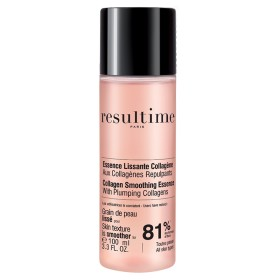 Resultime - Essence lissante collagène 100ml