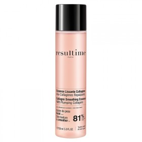 Resultime - Essence lissante collagène 150ml