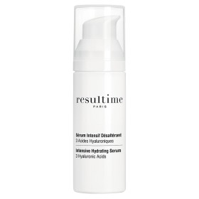 Resultime - Sérum intensif désaltérant 30ml