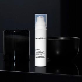 Resultime - Crème unifiante SPF30 50ml