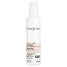 Resultime - Eau micellaire 200ml