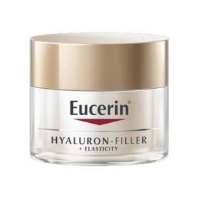 Eucerin - Hyaluron-Filler+Elasticity Crème SPF30 50ml