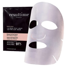Resultime - Masque Anti-âge Express 10ml