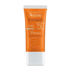 Avène - Solaire B-Protect SPF50+ 30ml