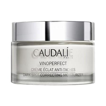 Caudalie - Vinoperfect Crème Eclat anti-tâches 50ml