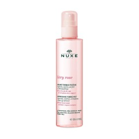 Nuxe - Brume tonique Very Rose 200ml