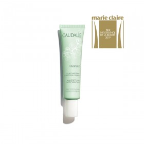 Caudalie - Vinopure fluide matifiant perfecteur de peau 40ml