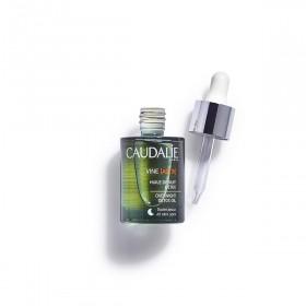 Caudalie - Vine[Activ] huile de nuit détox 30ml
