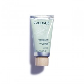 Caudalie - Crème exfoliante désincrustante 75ml
