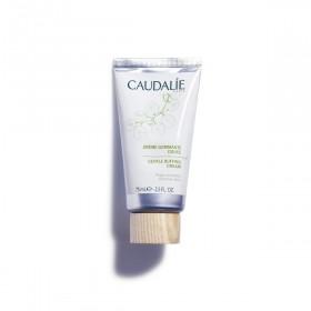 Caudalie - Crème gommante douce 75ml
