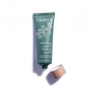 Caudalie - Masque purifiant 75ml