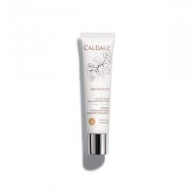Caudalie - Vinoperfect fluide teinté peau parfaite FPS20 Light 40ml