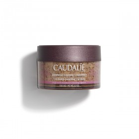 Caudalie - Gommage crushed cabernet 150g