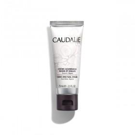 Caudalie - Crème gourmande mains et ongles 75ml
