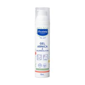 Mustela Bébé - Gel Arnica & Calendula Bio 100ml