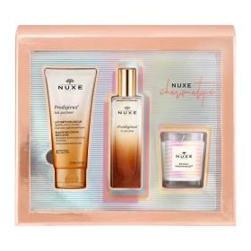 Nuxe - Coffret Parfum Prodigieux