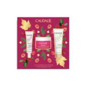 Caudalie - Coffret Vinosource Crème S.O.S hydratation intense