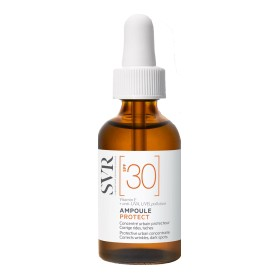 SVR - [SPF30] Ampoule AA Protect 30ml