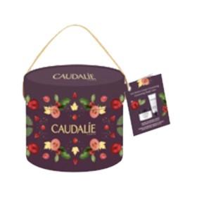 Caudalie - Coffret Baume gourmand corps