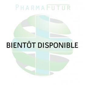 Rap Phyto - Confort Circulatoire 30 Comprimés