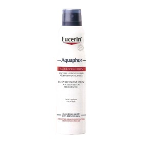 Eucerin - Aquaphor Baume-Spray Corps 250ml