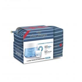 Vichy - Coffret Aqualia Thermal Légère 50ml
