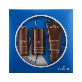 Nuxe Men - Coffret Hydratation