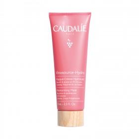 Caudalie - Vinosource-Hydra Masque-crème hydratant 75ml
