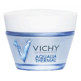Vichy - Aqualia Thermal Riche 50ml