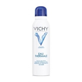 Vichy - Eau thermale 300ml