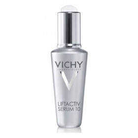 Vichy - Liftactiv Sérum 10 50ml