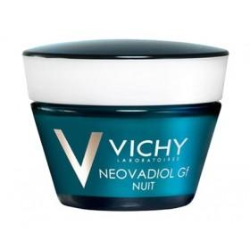Vichy - Neovadiol Gf Nuit 50ml