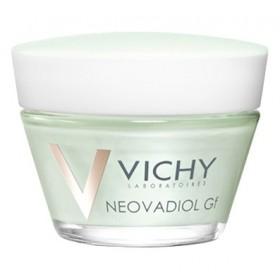 Vichy - Neovadiol Gf Densifieur Re-Proportionnant Peau sèche 50ml