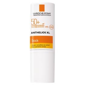 La Roche-Posay - Anthelios XL SPF50+ Stick Lèvres sensibles