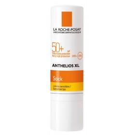 La Roche-Posay - Anthelios XL SPF50+ Stick Lèvres 4,7ml