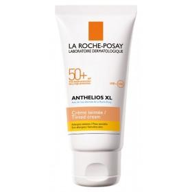 La Roche-Posay - Anthelios XL SPF50+ Crème teintée 50ml
