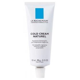 La Roche-Posay - Cold Cream Naturel 100ml