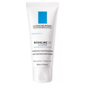 La Roche-Posay - Rosaliac UV Légère SPF15 40ml