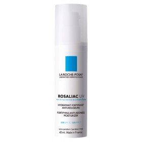 La Roche-Posay - Rosaliac UV Hydratant Fortifiant SPF15 40ml