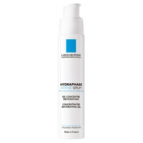 La Roche-Posay - Hydraphase Intense Sérum 30ml