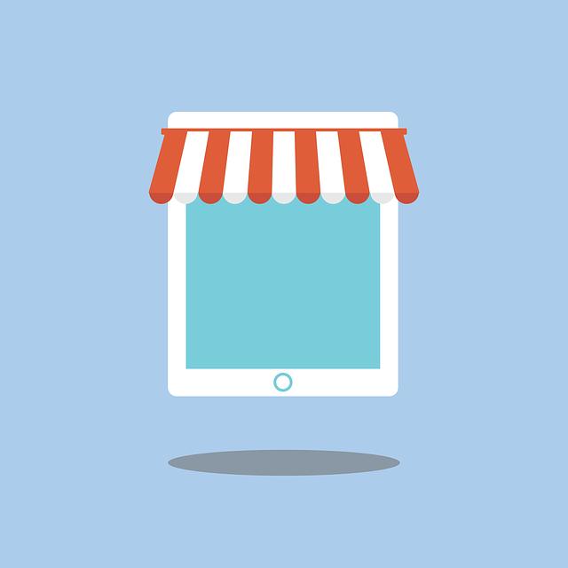 L'e-commerce, la solution de demain pour les pharmacies ?