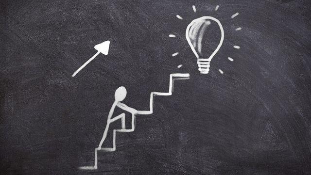 Monte-escaliers PMR : pour qui, pour quoi, comment ?