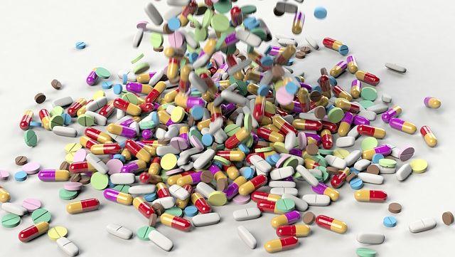 Des mesures pour lutter contre la pénurie des médicaments en France