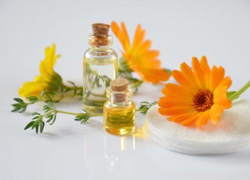 Nouvelle collection de soins cosmétiques Nuxe : Crème prodigieuse boost