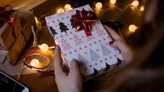Nos idées cadeaux beauté et santé