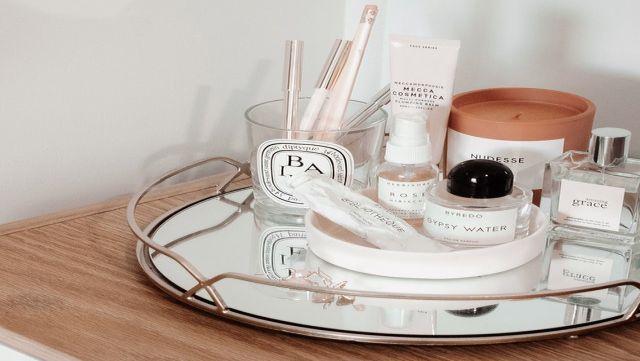 Acheter vos cosmétiques : pourquoi privilégier les parapharmacies ?