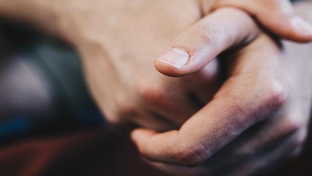 Les causes et les traitements des mycoses de l'ongle